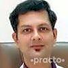 Dr. Riju Paul Singh Dahiya