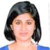 Dr. Kanika Batra Modi