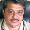 Dr. Divyesh B. Mahida
