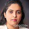 Dr. Amrin Shamayil