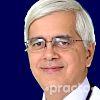 Dr. Nagasubramanyam S