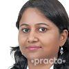 Dr. Rashi Khare