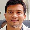 Dr. Ajay Nimbalkar
