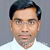 Dr. Yogesh T Lakkashetty