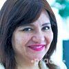 Dr. Priti Shukla