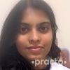 Dr. Surya Keerthana