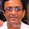 Dr. Ravi Raghavan