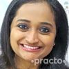 Dr. Shruti Moghe   (Physiotherapist)