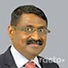 Dr. S Rajagopal