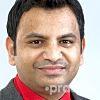 Dr. Somnath Gupta