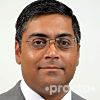 Dr. Amrith Raj Rao