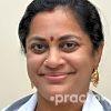 Dr. Janaki V
