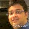 Dr. Nilay Vakharia