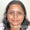 Dr. Vijayalakshmi Huded