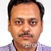 Dr. Manoj Kumar Agarwala