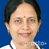 Dr. Shobha N. Gudi