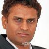 Dr. Jella Ramashankar