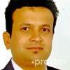 Dr. Sunil Rao