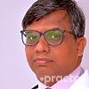 Dr. Yash Javeri