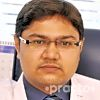 Dr. Tirath Bhatt