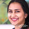 Dr. Sneha Dhatrak Shetty