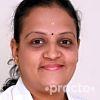 Ms. Parvathi V