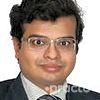 Dr. Parag Vibhakar