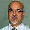 Dr. Bachan Singh Barthwal