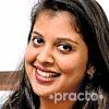 Ms. Prachi Rathi