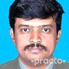 Dr. Mutharaju K.R