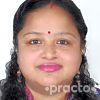 Dr. Sushmita Pal