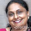Dr. Vasanthi HK