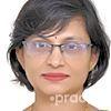 Dr. Yeshoda K.N