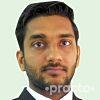 Dr. Miten Sheth