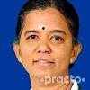 Dr. Meena Muthaiah