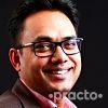 Dr. Rahul Varma