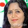 Dr. Shantala Kumari R