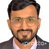 Dr. Rahul Jaju