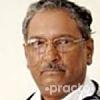 Dr. V.K. Subramanian