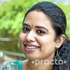 Dr. Greeshma K Nair