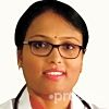 Dr. Shailaja V