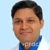 Dr. Gyanendra Agarwal