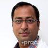 Dr. Vineet Kumar Pathak