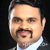 Dr. Bipin Chandra Reddy