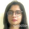 Dr. Lovy Gaur