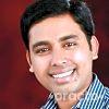 Dr. Rajesh Kumar G