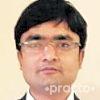 Dr. Sachin Reddy