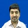Dr. Sharat D Hegde