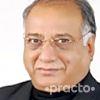 Dr. Rajinder Yadav