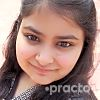 Ms. Palak Mittal